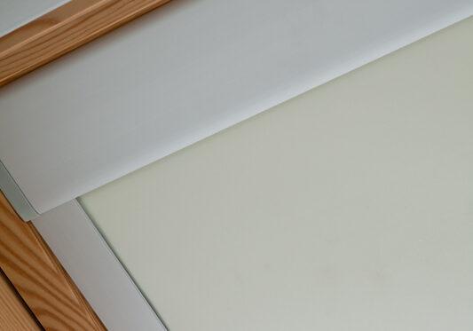 Excel Roof cream